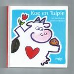scan boekje nederlands